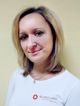 joannakrakowska