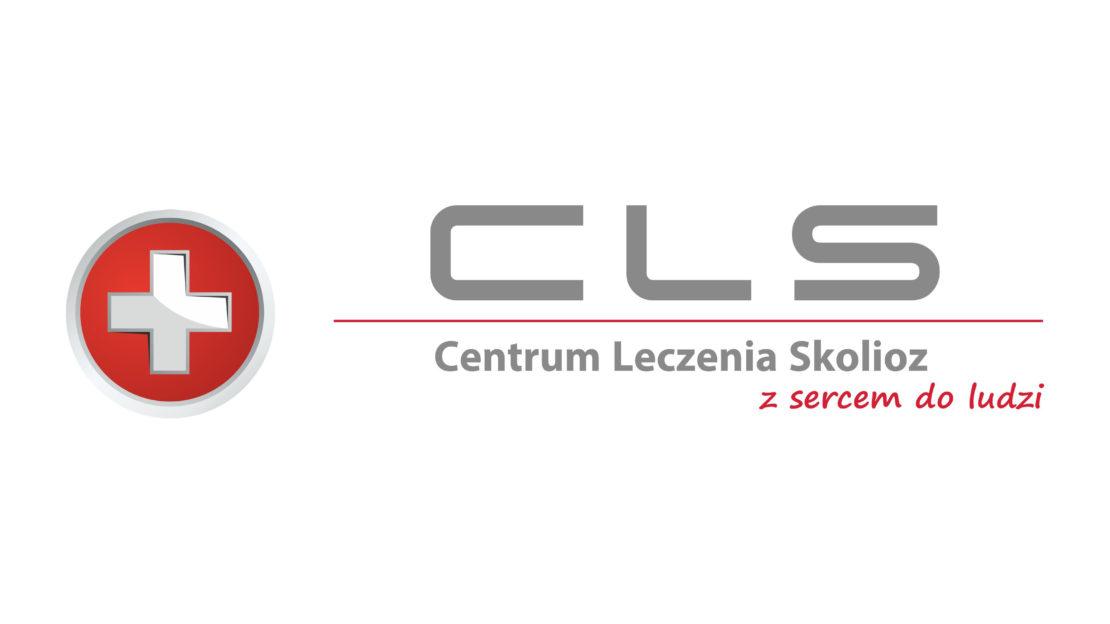 CLS kwadrat
